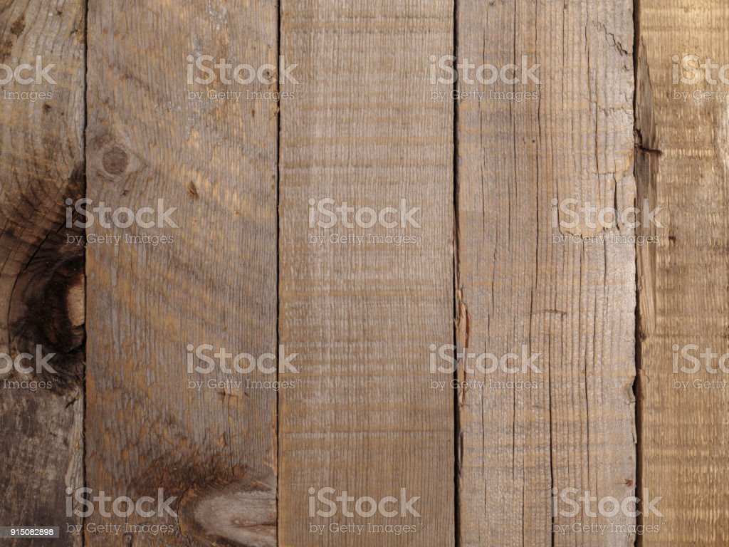 Rustic Barn wood background abstract. stock photo