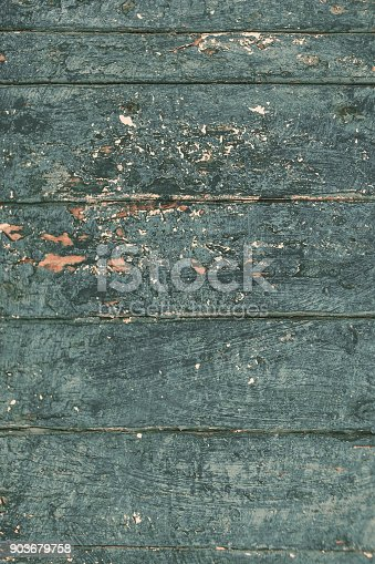 Rustic Beach Wood Background Vintage Blue Color Wooden Textured Planks Old Surface With Natural Pattern Stock Photo More Pictures Of Abstract