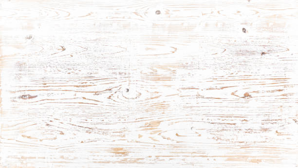 rustic blue painted wood background - anthony mcgovern stock photos and pictures