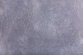 istock Rustic dark gray textured background 859658418
