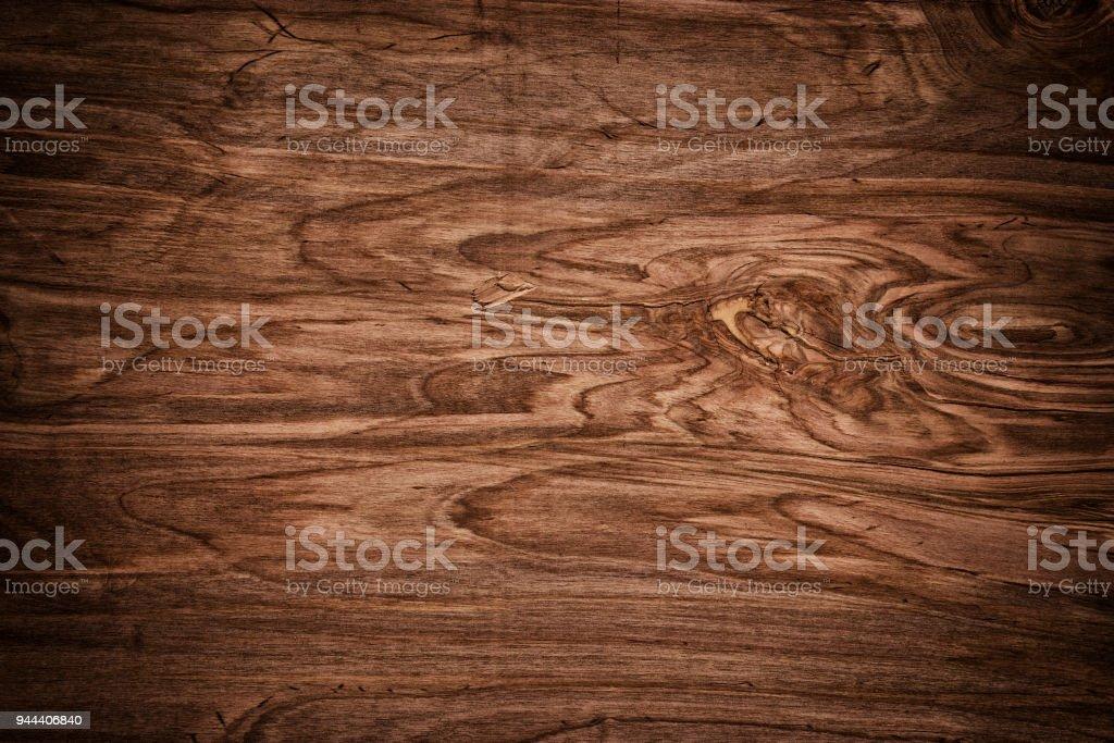rustic dark wooden floor board texture background stock photo more