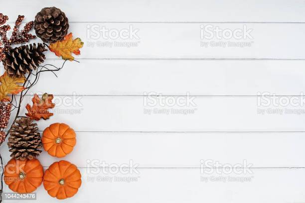 Rustic fall background picture id1044243476?b=1&k=6&m=1044243476&s=612x612&h=hs6zkj vnvoehqaxks42iubcle7b3kegstkqfvdgs7a=