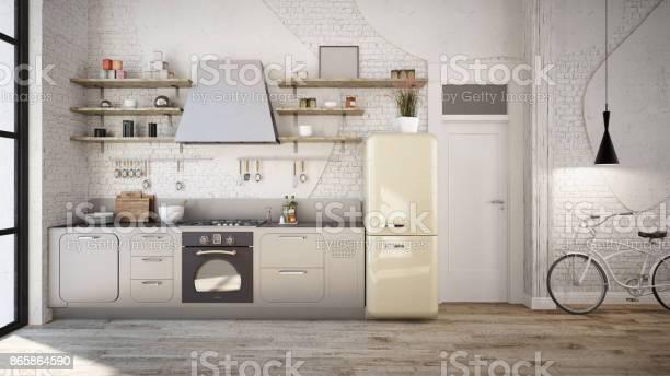 Rustic kitchen interior picture id865864590?b=1&k=6&m=865864590&s=612x612&h=z5tzyce8trb0e7kwl4 carvml3iozil qj1fsifka28=