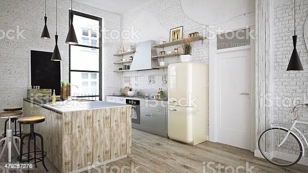 Rustic kitchen picture id479287276?b=1&k=6&m=479287276&s=612x612&h=dudwqacmc2bk3dqxsnskjd9qvpr5glro7gjjbpby4km=