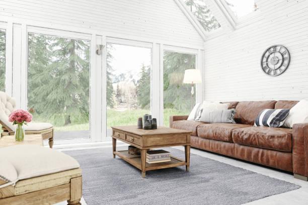 Rustic living room interior picture id902133234?b=1&k=6&m=902133234&s=612x612&w=0&h=ntq6pimfgvc1cwwcgit6lzbnmjoatqkubsqbiyasupc=