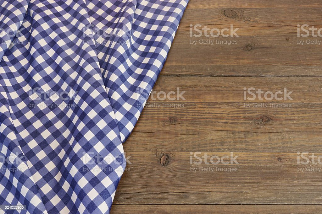 Royalty Free Picnic Table Cloth Pictures Images And Stock