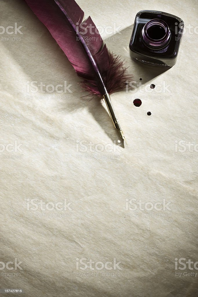 Rustic stock photo