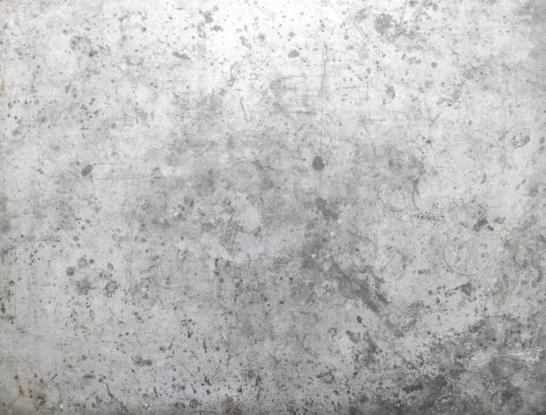 rustic steel background - anthony mcgovern stock photos and pictures