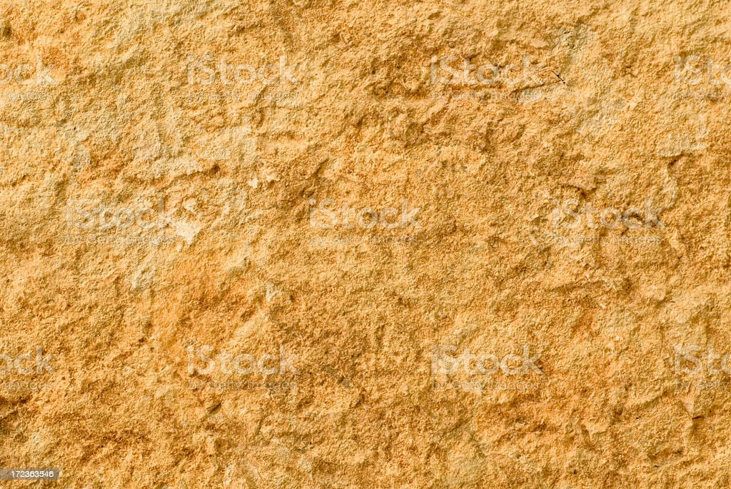 Rustic Stone Background royalty-free stock photo
