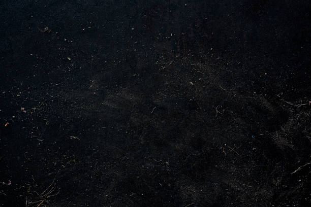Rustic textured metal background Rustic textured metal background black background stock pictures, royalty-free photos & images