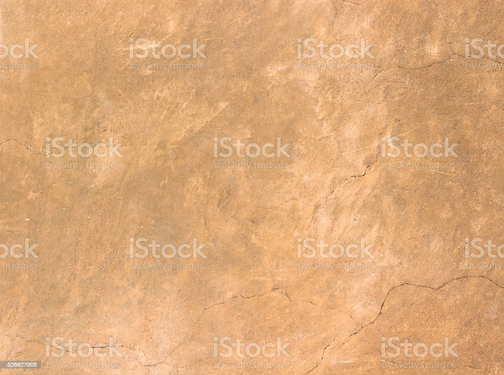 Rustic wall stock photo