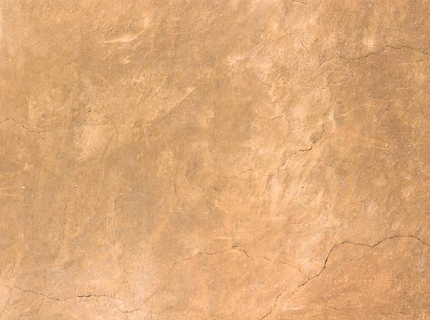 Rustic wall stock photo