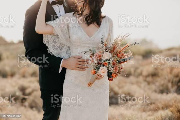 Rustic wedding bouquet picture id1072698142?b=1&k=6&m=1072698142&s=612x612&h=fpc qlmcsbhwi 8mojhvfmldsqfxavsltpprzltbpzy=