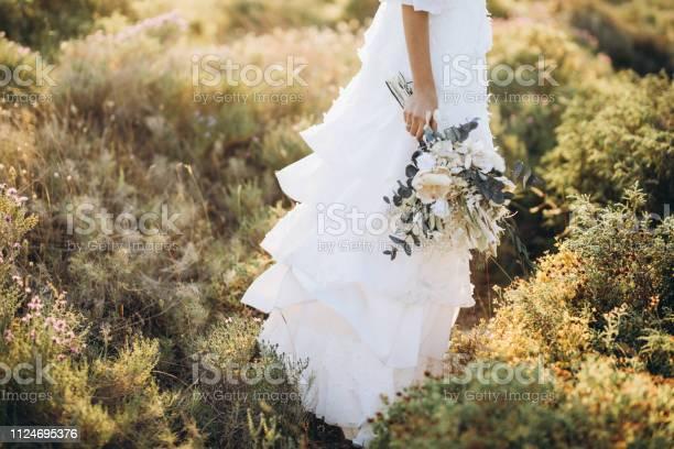 Rustic wedding bouquet picture id1124695376?b=1&k=6&m=1124695376&s=612x612&h=85rcls6xyvsjikitecq5jc7ru65jbotzqhs1kd2zcwc=