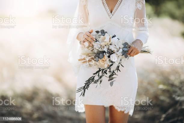 Rustic wedding bouquet picture id1124695509?b=1&k=6&m=1124695509&s=612x612&h=wx4ptu9uoajajrdhjbiqa 9 brvvclmr8ddl6rrbpuu=