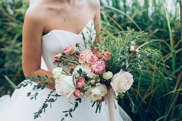 Rustic wedding bouquet picture id499620270?b=1&k=6&m=499620270&s=612x612&w=0&h=soqe fn 5vc7u8ogjbthsf6vmkvx73sl9id0jilpuze=