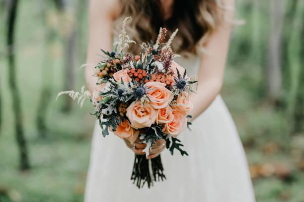 Rustic wedding bouquet picture id963887486?b=1&k=6&m=963887486&s=612x612&w=0&h=haq4tmvhzuashfngmhmhxtfvbt8 fkecmkajua2nx2w=