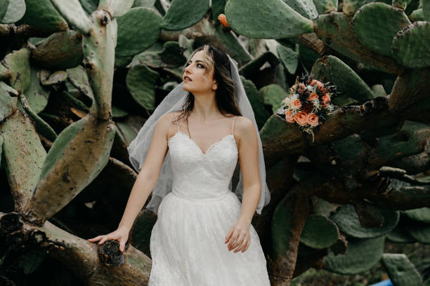 Rustic wedding bouquet picture id963889952?b=1&k=6&m=963889952&s=612x612&w=0&h=68bermxjygwrrq5271yyx6hwpmvqvwrztyiz1ev99ys=
