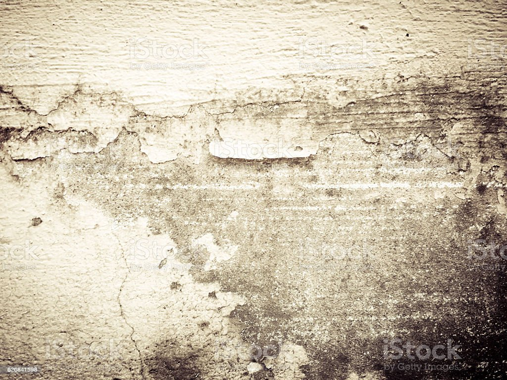 rustic white cement wall with wear out paint stock photo more