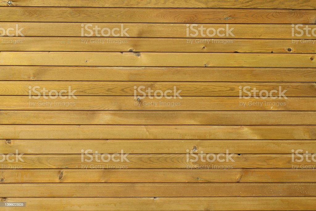 Rustikale Holz-Hintergrund – Foto