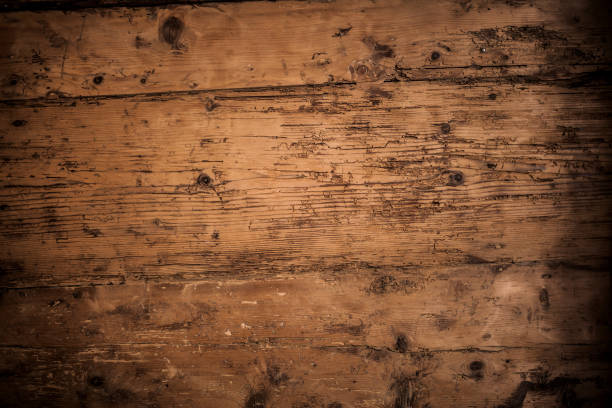 rustic wood background - weathered stock pictures, royalty-free photos & images