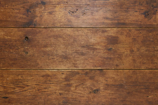 Rustic wood board texture Wood - Material, Material, Backgrounds, Textured, Rustic workbench stock pictures, royalty-free photos & images