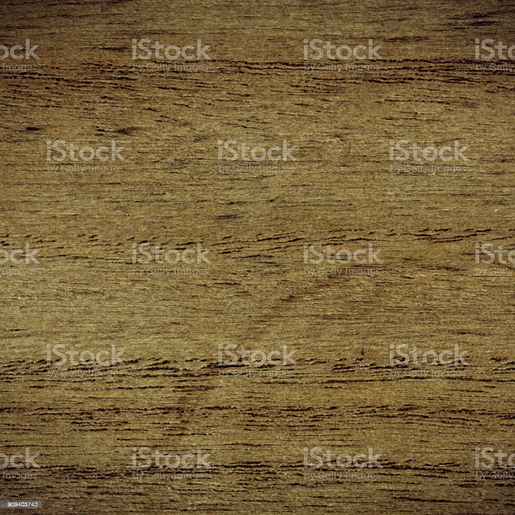 rustic wood floor background. Rustic Wood Floor Background Texture For Wallpaper Royalty-free Stock Photo W