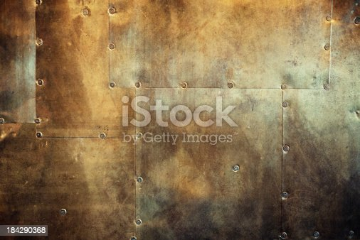 istock rusty and damaged metal background 184290368