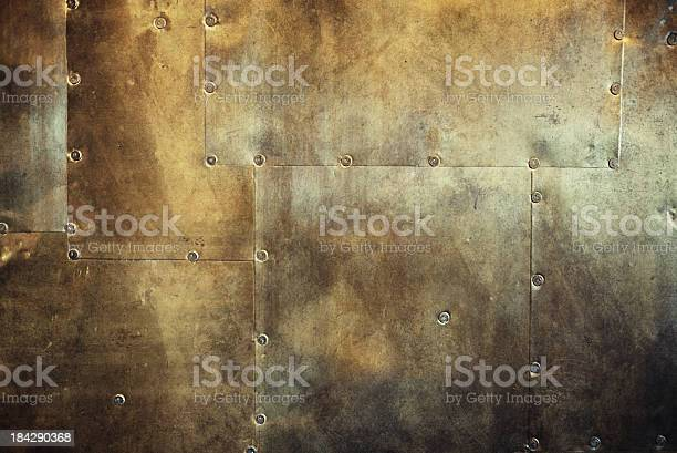 Rusty and damaged metal background picture id184290368?b=1&k=6&m=184290368&s=612x612&h=w 9ksk v0zpa5lgeimx5hcgoqo tbtdkb0ilptrxm3a=
