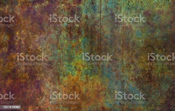 Rusty background picture id1001618062?b=1&k=6&m=1001618062&s=612x612&h=ovhsltnd4ka7hhhqcdqvdweiv8sunsm9ylicrddcn8u=