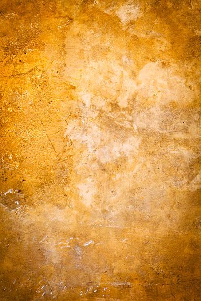 rusty Hintergrund – Foto