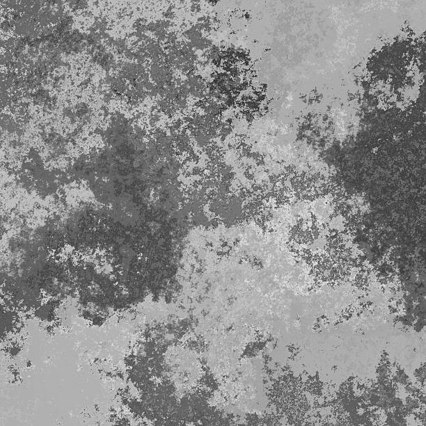 rusty grunge texture. - courage stock photos and pictures