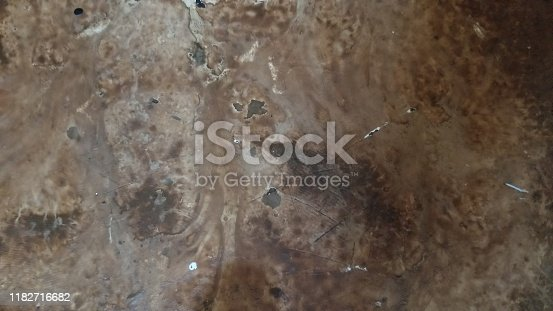 636061068 istock photo Rusty metal texture for background 1182716682