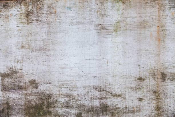 Rusty metal wall background picture id628193318?b=1&k=6&m=628193318&s=612x612&w=0&h=pg05w5njagxsqotyfaitsdv09vqxqqby0k0qlsvtmf4=