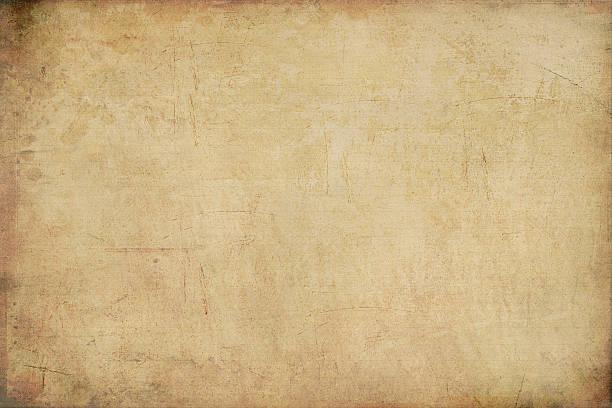 rusty old paper - 懷舊色調 個照片及圖片檔