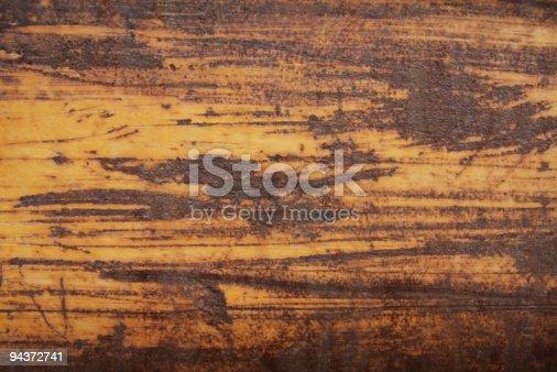 istock Rusty Pattern Background 3 94372741