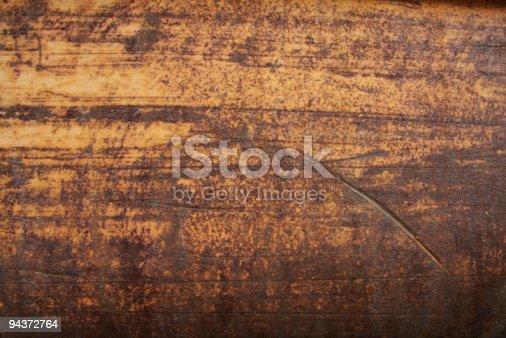 94372741 istock photo Rusty Pattern Background 4 94372764