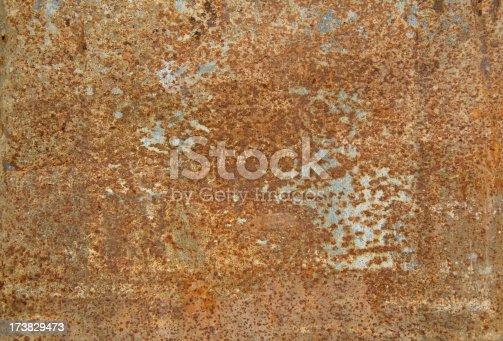 istock Rusty Pattern Background Series 173829473