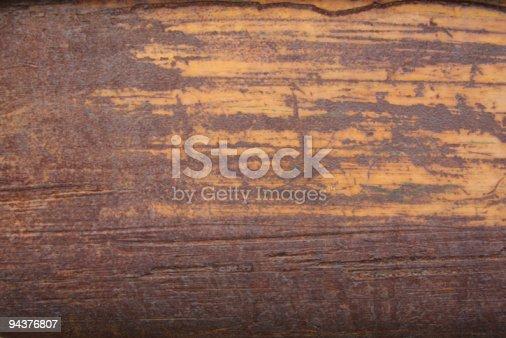 istock Rusty Pattern Background Series 94376807