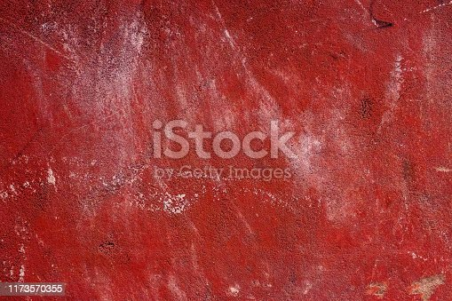 Rusty Sheet Metal textured backgrounds