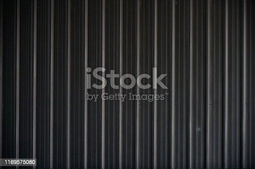 615100828istockphoto Rusty steel diamond plate texture 1169575080