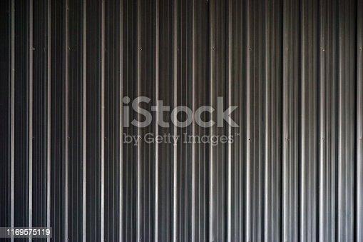 615100828istockphoto Rusty steel diamond plate texture 1169575119