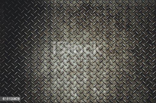 615100828istockphoto Rusty steel diamond plate texture 615100828