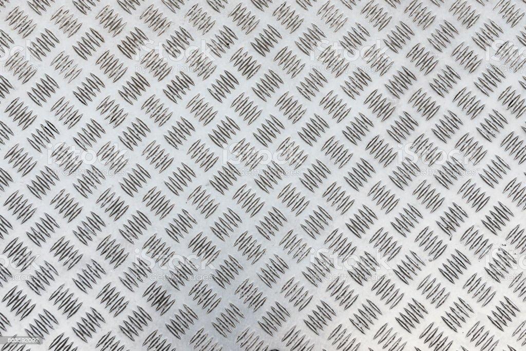 texture de plaque diamant en acier rouill photos et plus d 39 images de abstrait istock. Black Bedroom Furniture Sets. Home Design Ideas