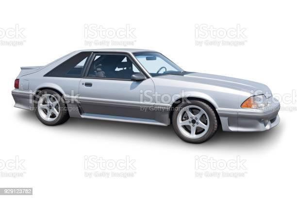 S hatchback sports car picture id929123782?b=1&k=6&m=929123782&s=612x612&h=xisccjqbrqu9sbbgnmmyw 3rxephyqls9q2bwb9h42u=