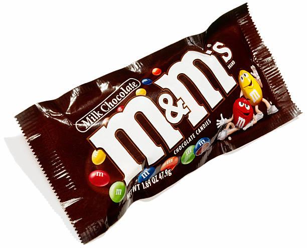 m & m's - brand name zdjęcia i obrazy z banku zdjęć