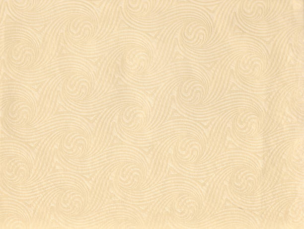 60's protection photo paper - watermark stock photos and pictures