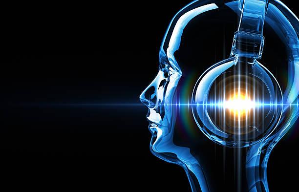 DJ Onde sonore - Photo
