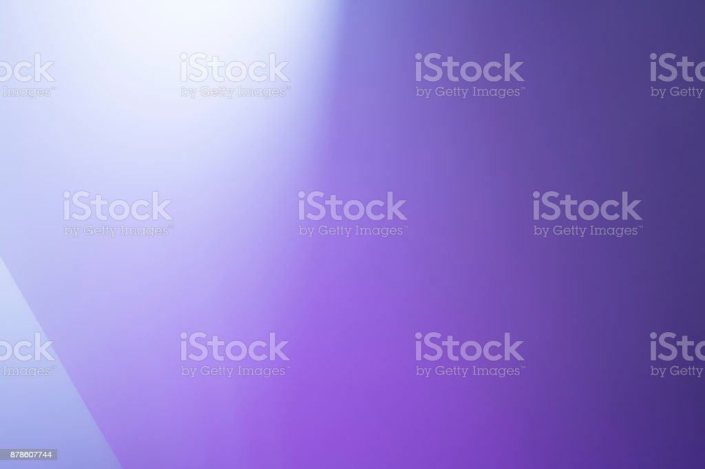 80s Synthwave Retro Revival Background Stock Photo - Download Image Now
