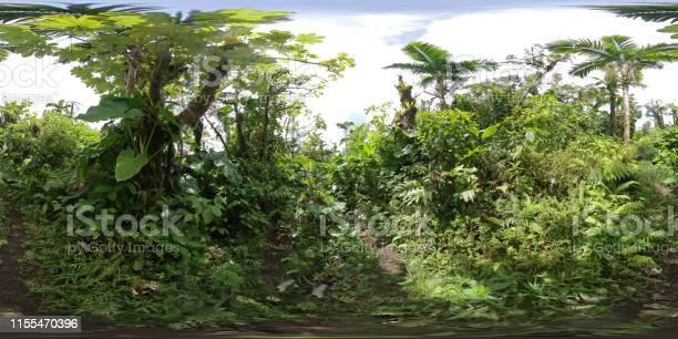 Saba 360 vr image picture id1155470396?b=1&k=6&m=1155470396&s=612x612&h=rk6ys1p extyfniywzaxyffns68lvp5hw3azec9axby=